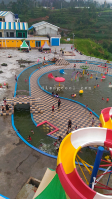 waterpark dieng2